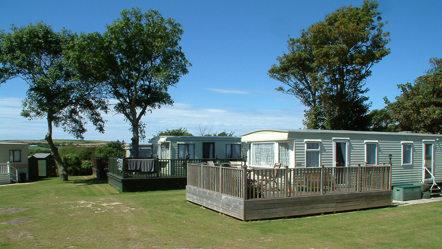 Holiday Homes : caravansview02 from www.riversideholidaypark.co.uk size 910 x 512 jpeg 252kB