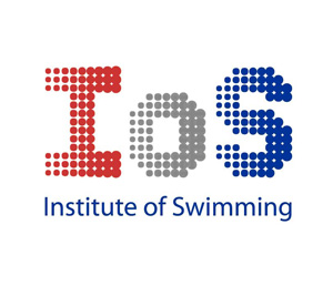 IoS Institue of Swimming