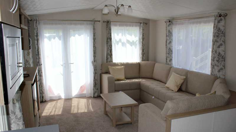 victory-belmor-36-2019-holiday-home-for-sale-riverside-holiday-park-newquay-cornwall-003