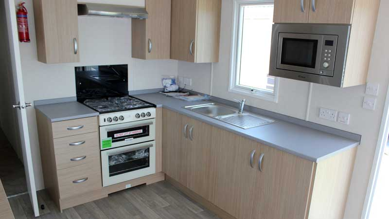 victory-belmor-36-2019-holiday-home-for-sale-riverside-holiday-park-newquay-cornwall-005