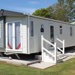 victory-belmor-36-2019-holiday-home-for-sale-riverside-holiday-park-newquay-cornwall-001