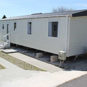 victory-belmor-36-2019-holiday-home-for-sale-riverside-holiday-park-newquay-cornwall-002