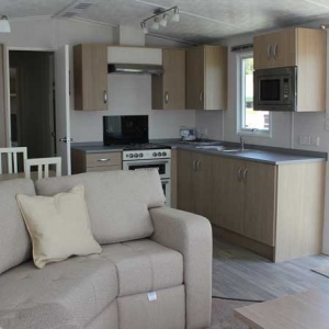 victory-belmor-36-2019-holiday-home-for-sale-riverside-holiday-park-newquay-cornwall-004