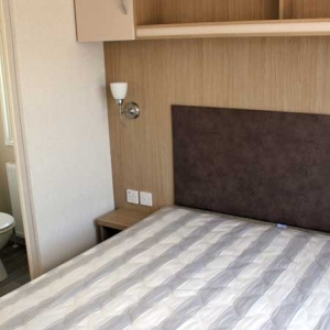 victory-belmor-36-2019-holiday-home-for-sale-riverside-holiday-park-newquay-cornwall-006
