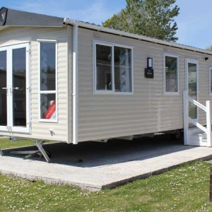 victory-atlantic-36-2019-holiday-home-for-sale-newquay-cornwall-001