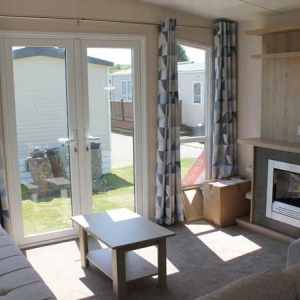 victory-atlantic-36-2019-holiday-home-for-sale-newquay-cornwall-003