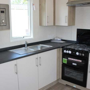 victory-atlantic-36-2019-holiday-home-for-sale-newquay-cornwall-005