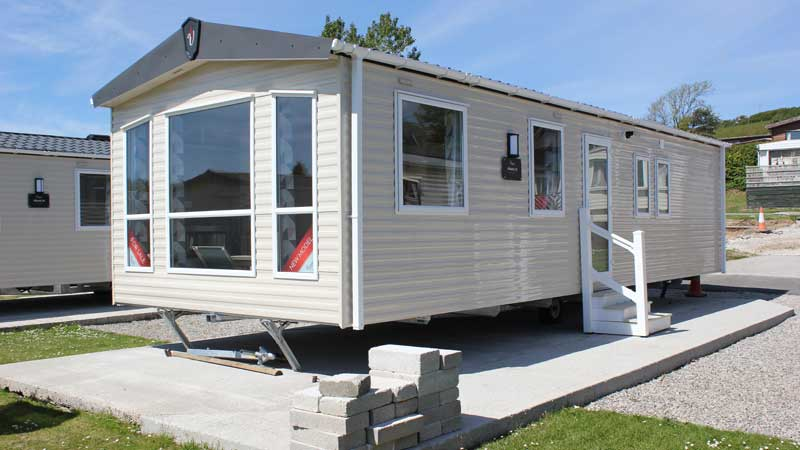 victory-atlantic-32-2019-holiday-home-for-sale-newquay-cornwall-001