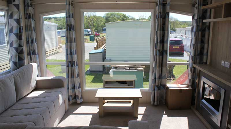 victory-atlantic-32-2019-holiday-home-for-sale-newquay-cornwall-003