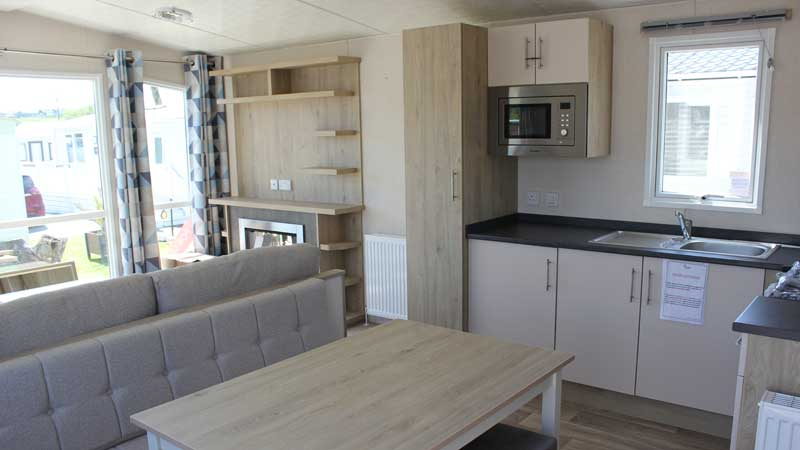 victory-atlantic-32-2019-holiday-home-for-sale-newquay-cornwall-006