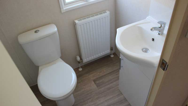 victory-atlantic-32-2019-holiday-home-for-sale-newquay-cornwall-007